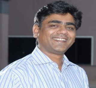 Satish Kadiyala