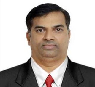 Sravan Kumar P